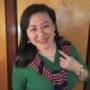 Lisa Chau's picture
