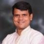 Dilip Jain's picture