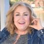 Lesa Edwards's picture