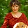 Lauren G. Foster's picture