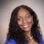 Dr. Vanessa Enoch's picture