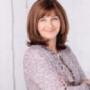 Cheryl Cran, Future of Work's picture
