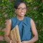 Yvette Bethel's picture