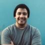 Eli Vazquez's picture