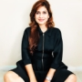 Vani Kabir's picture