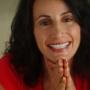 Dr. Etti Ben Zion's picture