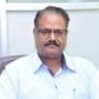 Aditya Trivedi's picture
