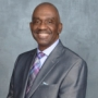 Reggie Selma's picture