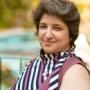 Priya Florence Shah's picture