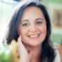 Christine Agro's picture