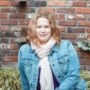 Anna Milne's picture
