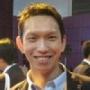 Lionel Chok's picture