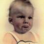 Bob Devaney's picture