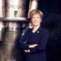 Nancy Vermeulen's picture