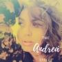 Andrea Rivera's picture