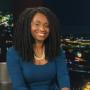 Jessica Ann Mitchell Aiwuyor's picture