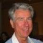 Phil Brubaker's picture