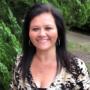 Brenda Neckvatal's picture