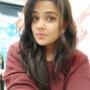 Riya Jain's picture