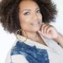 Dr. Latoya Bosworth's picture