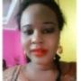 Fatma Maleta's picture