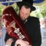 Rabbi Joseph Kolakowski's picture