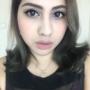 Sanjida Farhana's picture