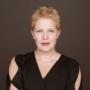 Susan Eckstein's picture