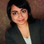 Rubina Halwani's picture
