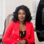Dr. Lola Adeyemi's picture