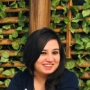 sanjana Saksena's picture