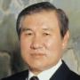 Kazuhiko Masayoshi's picture