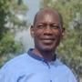 Paul Keta's picture