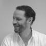 Philipp Refior's picture