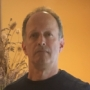 Jonathan Orr-Stav's picture