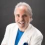 Gene Guarino's picture