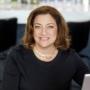 Deborah A Coviello's picture