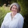 Terrie Bentley McKee's picture