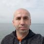 Miroslav Popovic's picture