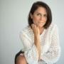Violette de Ayala's picture