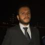 Ali Reza Shahrestani's picture