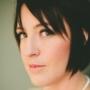 Audrey O'Brien's picture
