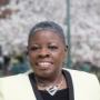 Barbara Smith's picture