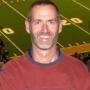 Ken Carmack's picture