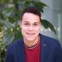 Ryan Farquharson's picture
