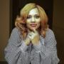 Angela Reddix's picture