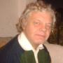 Ian Hale's picture