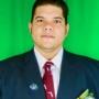 Jose Rosado's picture