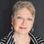 Dr. Veronica Boaz's picture