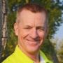 Geoff Greig's picture